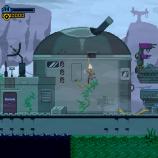 Скриншот Skytorn – Изображение 2