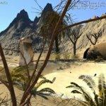 Скриншот Crystal Key 2: The Far Realm – Изображение 9