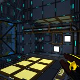 Скриншот Inverto
