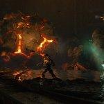 Скриншот Evolve – Изображение 16