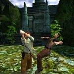 Скриншот Indiana Jones and the Emperor's Tomb – Изображение 7