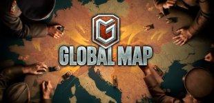 World of Tanks. Новая глобальная карта