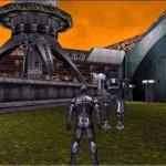 Скриншот Esoteria – Изображение 5