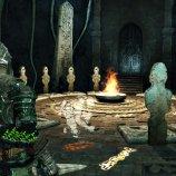Скриншот Dark Souls II: Crown of the Sunken King – Изображение 10