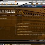 Скриншот Total Pro Basketball 2005 – Изображение 11