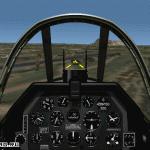 Скриншот Fighter Ace – Изображение 7