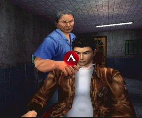 Sega лишилась прав на Shenmue в США
