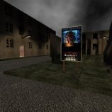 Скриншот Nightwalk: Dream of Past – Изображение 11