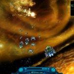 Скриншот Space Rangers 2: Rise of the Dominators – Изображение 31