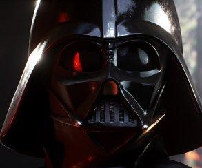 Продажи Star Wars Battlefront превысили 12 млн копий
