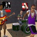 Скриншот The Sims 2: University – Изображение 31