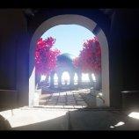 Скриншот Tor Frick Project