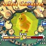 Скриншот Gem Smashers (2011) – Изображение 69