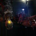 Скриншот Dead Space 2: Severed – Изображение 4