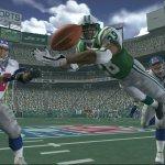 Скриншот Madden NFL 2005 – Изображение 44