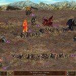 Скриншот Heroes of Might and Magic 3 HD Edition – Изображение 11