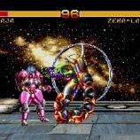 Скриншот Cosmic Carnage