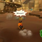 Скриншот PokéPark 2: Wonders Beyond – Изображение 24