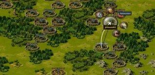 Tribal Wars 2. Видео #2
