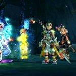 Скриншот Ether Saga – Изображение 4