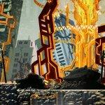 Скриншот GIGA WRECKER – Изображение 14