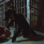 Скриншот Watchmen: The End Is Nigh Part 1 – Изображение 47