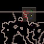 Скриншот Gravity Jumper – Изображение 3