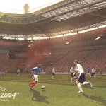 Скриншот UEFA Euro 2004 – Изображение 20