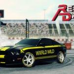 Скриншот Real Drift – Изображение 6