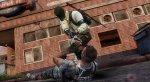 The Last of Us. Первые скриншоты сетевой игры - Изображение 5