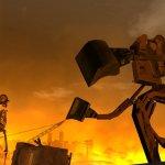 Скриншот Metal Combat – Изображение 2