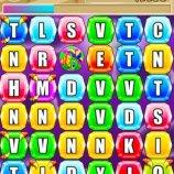 Скриншот Jewel Words