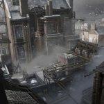 Скриншот Assassin's Creed Rogue – Изображение 10