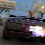 Скриншот Midnight Club: Los Angeles