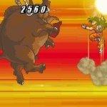 Скриншот Dragon Ball Z: Attack of the Saiyans – Изображение 33