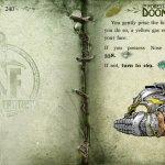 Скриншот The Forest of Doom – Изображение 4