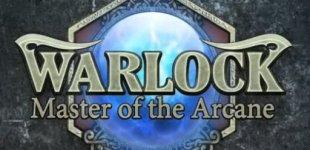 Warlock: Master of the Arcane. Видео #5