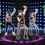 Скриншот Just Dance: Kids – Изображение 2