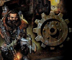 Спустя 8 лет обновился патч навысокое разрешение для RPG Arcanum