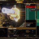 Скриншот MechWarrior Online – Изображение 20