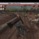 Скриншот World of Outlaws: Sprint Cars – Изображение 2