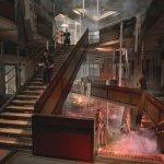Скриншот Deus Ex: Mankind Divided - A Criminal Past – Изображение 2