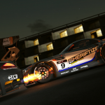 Скриншот C.A.R.S.: Community Assisted Race Sim – Изображение 1