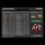 Скриншот Axis Football League 2014 – Изображение 9