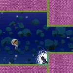 Скриншот Concursion – Изображение 8