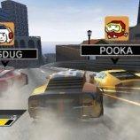 Скриншот Ridge Racer 3D – Изображение 1