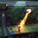 Скриншот LEGO Ninjago: Shadow of Ronin – Изображение 11