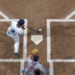 Скриншот MLB 08: The Show – Изображение 51