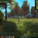 Скриншот Тайный Город онлайн – Изображение 69