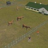 Скриншот John Deere: North American Farmer